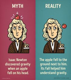 Everyone will finally learn that Einstein was not anunderachiever!