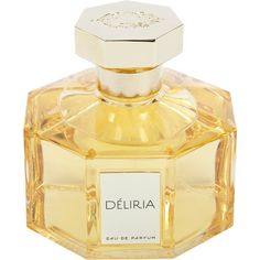 L'Artisan Parfumeur Women's Explosions D'Emotions Deliria featuring polyvore, beauty products, fragrance, beauty, perfume, makeup, fillers, extra, colorless, l'artisan parfumeur and perfume fragrance