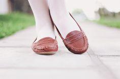 Melina Souza - A Series of Serendipity  <3 Bag: Kipling Shoes: Kipling
