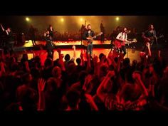 The Lost Are Found - Hillsong Worship - YouTube