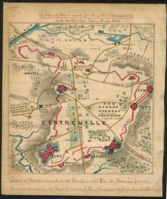 1187 Best Maps eye to history images