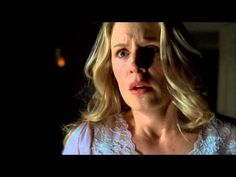 Best Classic Rock, Mary Winchester, Samantha Smith, Lead Men, Supernatural Dean, Saddest Songs, Hd 1080p, Rock Music, Female Characters