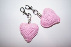 Personalized Items, Earrings, Jewelry, Fashion, Ear Rings, Moda, Stud Earrings, Jewlery, Jewerly