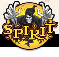 get ready for halloween with these new spirit halloween coupons 10 off 40 purchase at - Spirit Halloween 50 Off Coupon