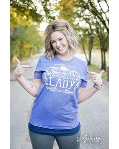 Women's Hide Your Crazy T-Shirt,