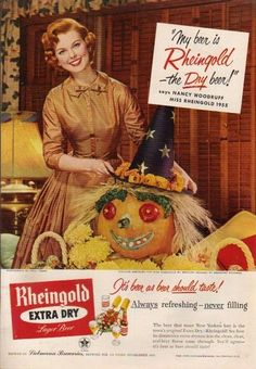 Vintage Halloween Ads.85 Best Vintage Halloween Ads Images In 2012 Halloween Decorations