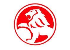 Holden logo copy