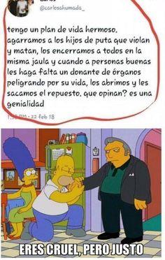 Spanish Memes, Lettering Tutorial, Pinterest Memes, Stupid Funny Memes, Anime, Best Memes, Funny Images, Fan Art, Comics