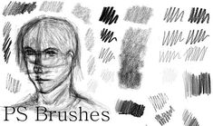 Photoshop-Pencil-Brushes-by-Dark-Zeblock