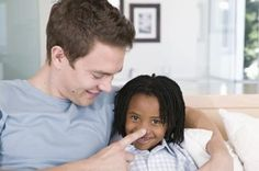 How to Unseal Closed Adoption Records