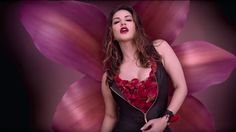 Femina Center: Sunny Leone Is Now Creating News With THIS New And...