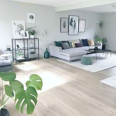 fabulous flooring honed ideas porcelaine travertine unique fabulous unique ideas fabulous unique ideas honed travertine flooring r Living Room Decor Apartment, Home Decor, Rustic Flooring, Living Room Interior, Apartment Decor, Interior Design Living Room, Interior Design, Living Design, Wooden Floors Living Room