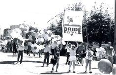 Pride 1987 | 1825-10-1