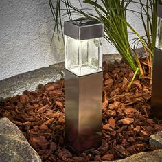 175 Best Lampy solarne images in 2020 | Lampy solarne, Lampy