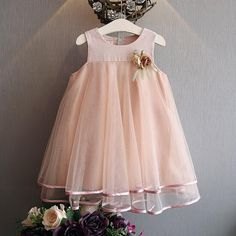 Find More Dresses Information about 0 7Years/2016 New Summer Dresses For Baby Girls Clothes Princess Style Lace Tutu Sleeveless Party Dress For Kids Clothing BC1415,High Quality dress pants for short men,China dress storage Suppliers, Cheap dress piece from babzapleume Boutique store on Aliexpress.com