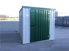 COVER-TECH | Portable Storage Containers | Flat Pack Containers Self Storage, Locker Storage, Storage Containers, Shed, Tech, Indoor, Flat, Cover, Furniture