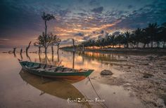 Photograph ::. by Ahmad Zulharmin Fariza on 500px