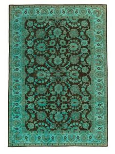 10 Best Rugs Images Rugs Turquoise Rug Area Rugs
