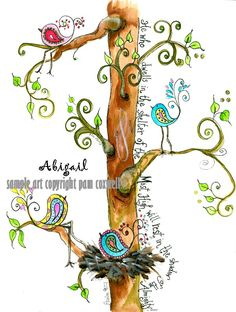 Google Image Result for http://fromtheheartart.com/catalog/images/sample_%2520tree%2520with%2520paisley%2520birds%2520001.jpg