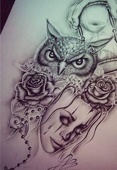 Create your own unique tattoo! http://tattoomenow.tattooroman.com - Tattoo Ideas   Designs   Sketches   Stencils #tattoo #tattoos #tatoos #tattos #tatoo #tatto #mens_tattoos #geometric_tattoo #tattoo_sketches #tattoo_designs #tattoo_ideas #tattoo_stencils #female_tattoos #womens_tattoos #best_tattoo #new_tattoo #tattoo_cover_up #tattoo_fonts #tattoo_removal #tattoos_for_women #temporary_tattoos #angel_tattoos #henna_tattoo #tattoo_quotes #tattoo_lettering #sleeve_tattoos #tattoo_parlors