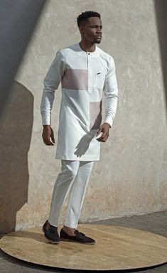 Latest African Wear For Men, Latest African Men Fashion, African Shirts For Men, Nigerian Men Fashion, African Dresses Men, African Attire For Men, African Wear Designs, African Design, Modern African Clothing