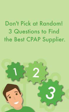 Sleep Apnea Help, Sleep Studies, Questions To Ask, Eat, Reading, Blog, Reading Books, Blogging