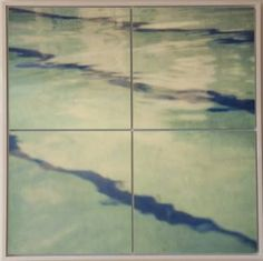 """Saatchi Art Artist Shawn Ehlers; Photography, """"Three lines - Limited Edition 1 of 10"""" #art"""