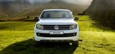 Gallery < Amarok Single Cab < Models < Volkswagen Commercial Vehicles