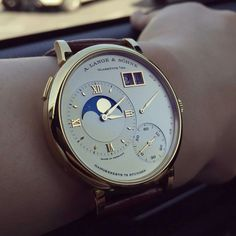 Luxury Watches Collection for Ladies and Men @majordor #majordor #luxurywatches