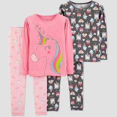 15a00ba7ca37 168 Best Girls  Clothing (Newborn-5T) images in 2019