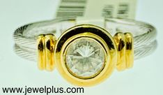 Napkin Rings, Napkins, Jewelry, Home Decor, Homemade Home Decor, Jewlery, Towels, Jewels, Napkin
