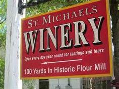 St Michaels , MD