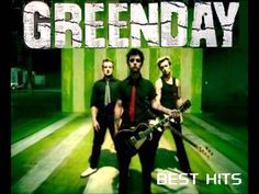 green day - Google Search