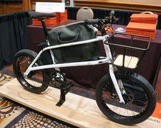 Coast Bikes Pendler - Make Up Forever Cafe Racer Style, Bike Style, Push Bikes, Bmx Bikes, Cool Bicycles, Cool Bikes, Raleigh Chopper, Urban Bike, Custom Bikes