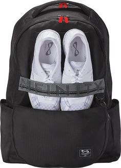 eb3b15c2a8df A comfy home for your favorite Nfinity Cheer Shoes.  TheWeekender Cheer  Gifts