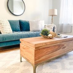 Take a scroll through our wide selection of beautiful mid-century modern sofas and outfit your home in just a few clicks. Furniture Direct, High Quality Furniture, Affordable Furniture, Cheap Furniture, White Furniture, Sofa Furniture, Furniture Plans, Gothic Furniture, Furniture Buyers