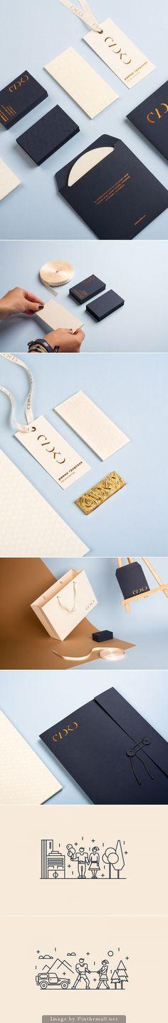 SLOKO – Communication Design by All Design Transparent
