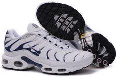 Nike Air Max TN Mens Shoes