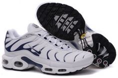Nike Air Max TN Mens Shoes