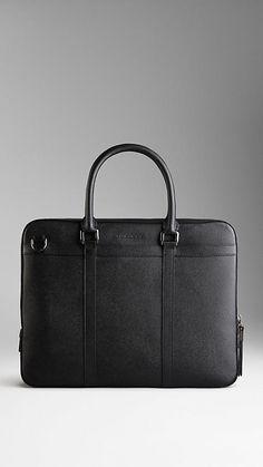 Burberry Laptop Bag Men's
