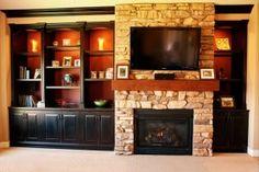 Pro #270709 | J2 General Contractors LLC | Norfolk, VA 23509 General Contractors, Norfolk, The Unit, Furniture, Home Decor, Decoration Home, Room Decor, Home Furnishings, Home Interior Design