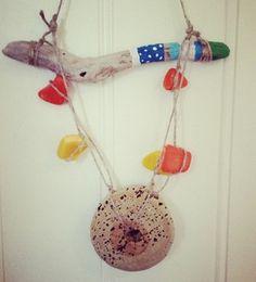 Sea Plastic