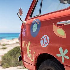 Restaurante ChezzGerdi Formentera. Restaurante en Es Pujols. | Chezz Gerdi
