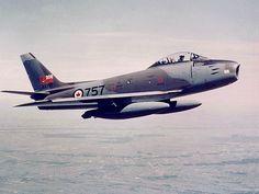 CL-13 Sabre