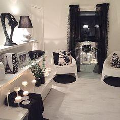| home sweet home | ✔️✨💭✨ #interior #interiors #interior9508 #interior123 #interior125 #homeamour #decorations #perfecthome #inspire_me_home_decor #livingroom #details #inspo #inspohome #dream_interiors #dreaminterior555 #homedecoration #roomforinspo #interiorforinspo #interiorinspiration #interiorstyling #interiordecor #classyinteriors #passion4interior #homedecor #interior4all #interior4you1 #finehjem #interiordesign #photooftheday