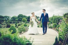 Wedding Photographer covering Devon, Cornwall, Somerset and Dorset at Cranberries Hideaway @cranberriesh www.passion4photos.co.uk 4 Photos, Cranberries, Somerset, Devon, Cornwall, Wedding Photos, Wedding Photography, Wedding Dresses, Fashion