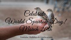 Holiday Dates, Celebrations, Dating, Holidays, Youtube, Quotes, Holidays Events, Holiday, Youtubers