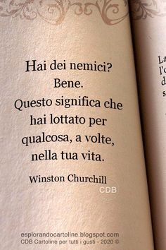 Winston Churchill, Beatiful People, Quotes White, Instagram Feed, Sentences, Life Quotes, Inspirational Quotes, Positivity, Motivation