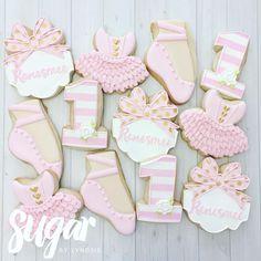 Lately! - Sugar by Lyndsie