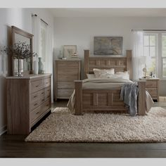 Art Van Queen Bedroom Set – Overstock Shopping – Big Discounts on Art Van Furniture Bedroom Sets Any individual can create a house s. Farmhouse Bedroom Furniture, Bedroom Furniture Stores, Furniture Deals, Furniture Outlet, Furniture Nyc, Furniture Removal, Furniture Movers, Cheap Furniture, Discount Furniture